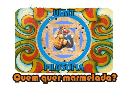 marmelada24